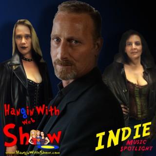 HWWS Indie Music Spotlight