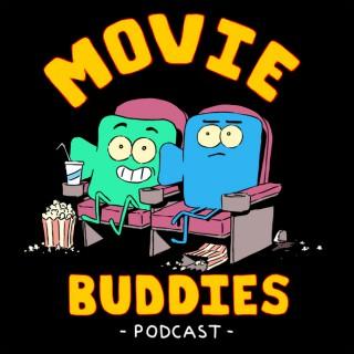 Movie Buddies
