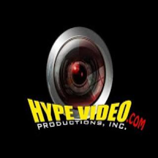 Hype Video (Dancehall/ Reggae/ Hip hop/ Fashion)