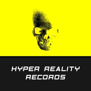 Hyper Reality Radio Show