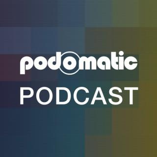 Ian McKenzie's Blues Podcasts