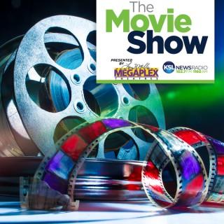 Movie Show Matinee
