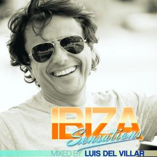 Ibiza Sensations by Luis del Villar