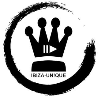 Ibiza Unique Deep House & Progressive House