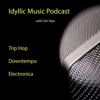 Idyllic Music