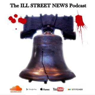 Ill Street News Podcast