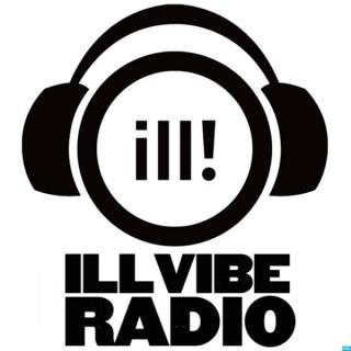 Illvibe Radio