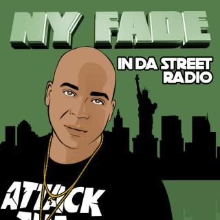 In Da Street Radio