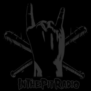 In The Pit Radio