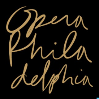 In Tune with Opera Philadelphia