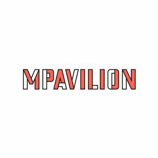 MPavilion
