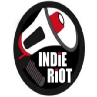 Indie Riot Radio