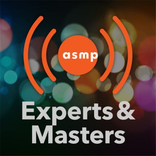ASMP Experts & Masters