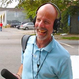 MPR - My Public Radio