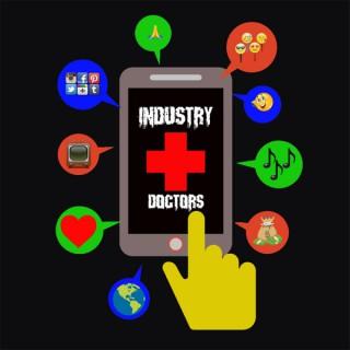 Industry Doctors