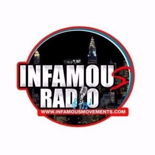 Infamous Movements