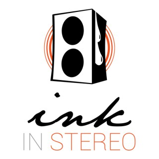 Ink in Stereo