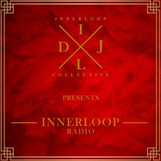 Innerloop Radio