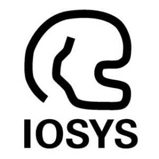 IOSYS / haitenai.com