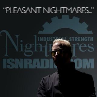 ISN Radio shows