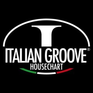 ItalianGroove House Chart