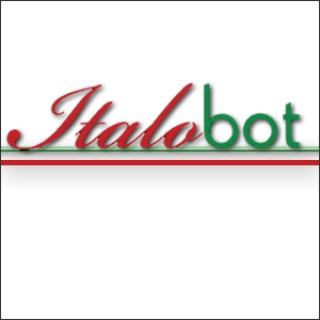 Italobot