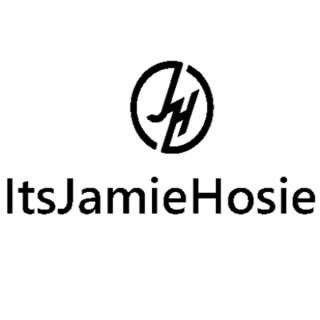 ItsJamieHosie