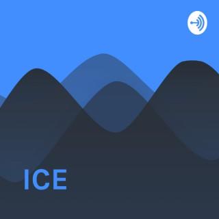 Itz ICE