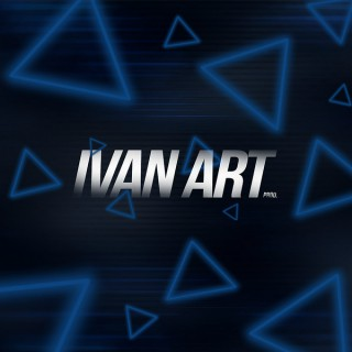 Ivan ART