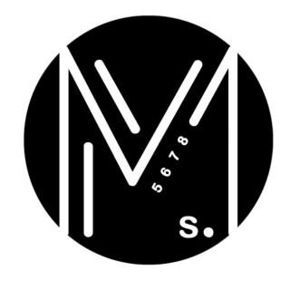 Ms.5678 Dancers Report