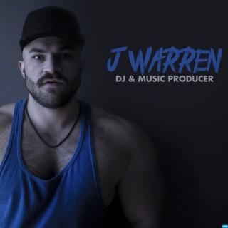 J Warren's Podcast