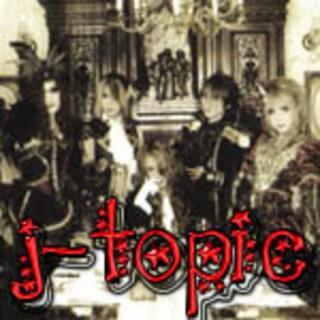 J-Topic Podcast