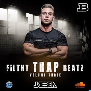 JaeBea's Filthy Beatz PodCast