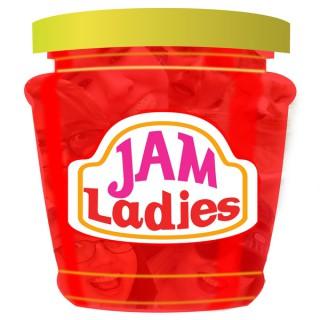 Jam Ladies Podcast
