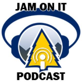 JAM On It Podcast