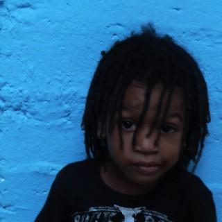 Jamaican Holidays' Podcast