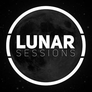 James de Torres - Lunar Sessions