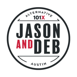 Jason and Deb Full Show