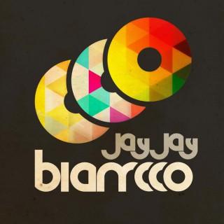 Jay Jay Biancco