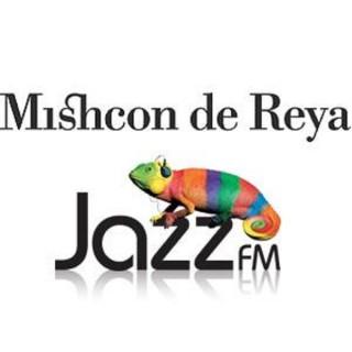 Jazz Shapers sponsored by Mishcon De Reya