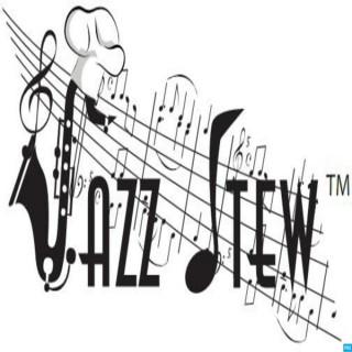 Jazz Stew