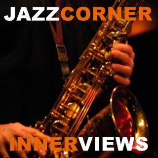 Jazzcorner.com Innerviews
