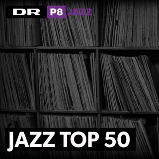 JazzTop50