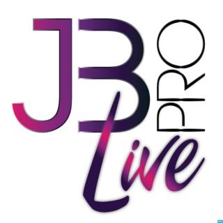 JBProLive Mixes