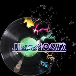 JeaMO Mix O.C.A.L.M