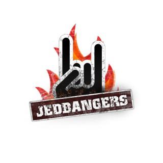 JedBangers Podcast