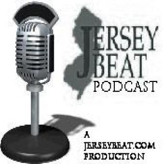 Jersey Beat Podcast