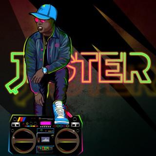 Jester's Podcast