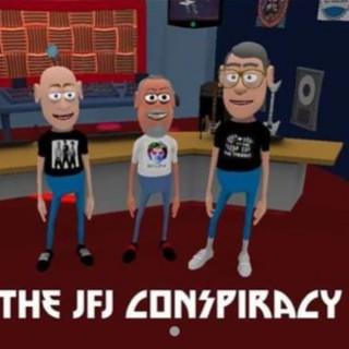 JFJ Conspiracy