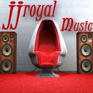 JJ Royal Music